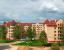 Квартиры в ЖК Заречье в Звенигороде от застройщика